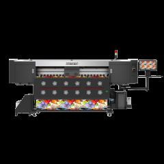 X3-7403-8H-T高速数码印花机