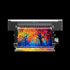 New Xenons 1.92m Eco Solvent Printer