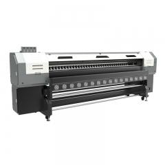 Xenons 3.2m Dye-Sublimation Printer