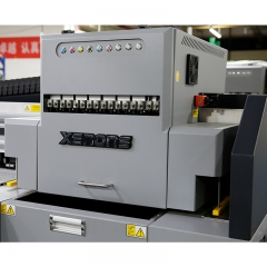 X4P 3.2米宽幅UV卷材打印机