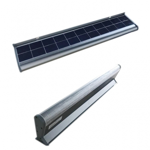 30CM 60CM 120CM Solar Advertising Billboard Wall Light 5W 10W 20W  3 Years Warranty