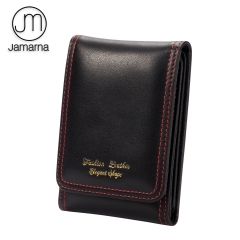 Jamarna Driving License Cover Genuine Leather High Quality Driver License Holder For Car Driving Documents Card Holder Unisex