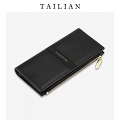 Women Wallet slim wallet