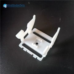 High Profile Drum Cradle for Ladder String
