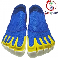 Aaspad Hiking Shoes,Man Casual Shoe,Men's Sneaker,Footwear for Men, Loafers Shoes