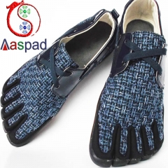 Aaspad Mens Boat Shoes,Comfortable Golf Sneakers for Men,Sports Shoes,Running Shoes,Hiking Shoes,Climbing Shoes