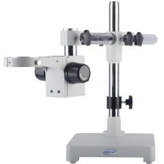KOPPACE KP-L1 Stereoscopic microscope bracket,a single arm bracket of a stereoscopic microscope,contains a focusing frame.