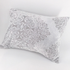 Sparkle deep-textured new fashion decorative sofa cushions for sale