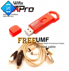 GRT Dongle Qualcomm Tools For OPPO VIVO Huawei Lenovo XiaoMi,Phone