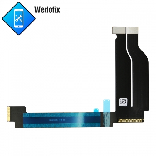 "iPad Pro 12.9"" A1584 Screen Flex Cable Connector"