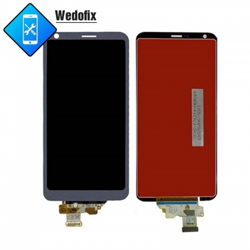 LG G6 LCD Display Digitizer Touch Screen Assembly for LG G6 H870 H871 H872 LS993 VS998