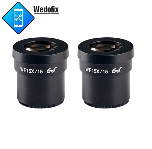 WF15X15 Super Widefield Microcope Eyepieces( pair)