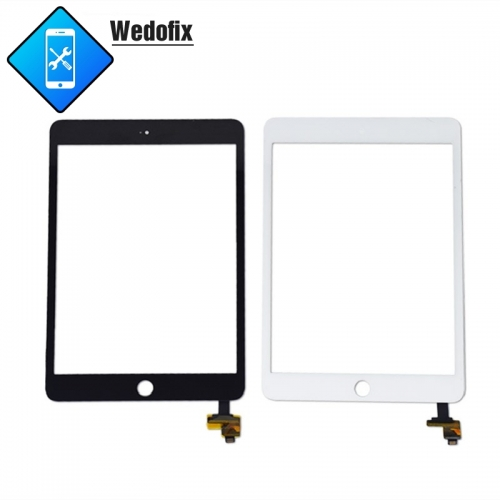 iPad Mini 3 Touch Screen with Flex Cable