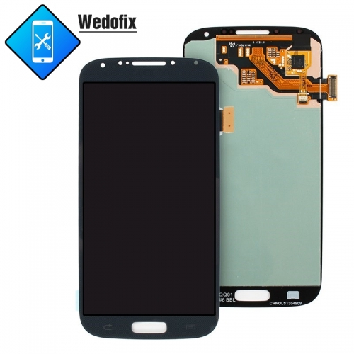 Samsung Galaxy S4 Touch Screen Display with LCD Digitizer