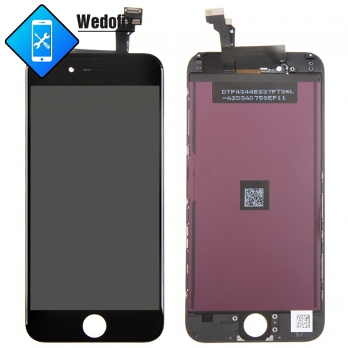 iPhone 6 LCD Screen Replacement Part LCD Display Screen