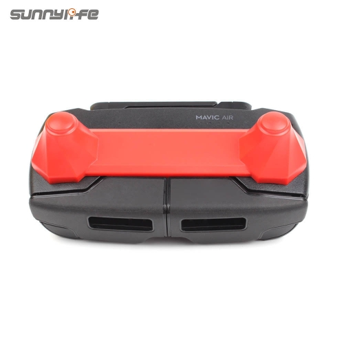 Sunnylife Rocker Cover Joystick Protector for DJI MAVIC MINI AIR Remote Controller