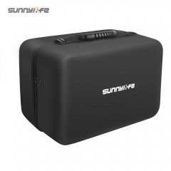 Sunnylife Storage Case Carrying Bag Box for RoboMaster S1