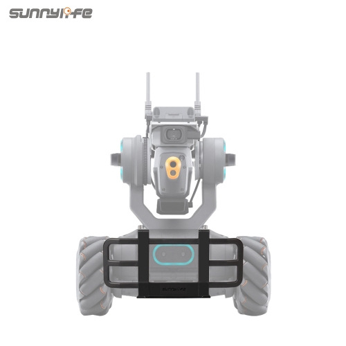 Sunnylife Front Bumper Protector for RoboMaster S1