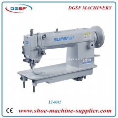 Sewing Machine for thick material