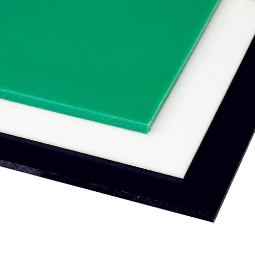Polyethylene UHMWPE HDPE LDPE LLDPE – What are the differences?