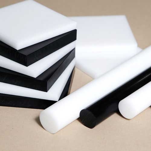 Acetal Delrin Copolymer Homopolymer - What are the differences?
