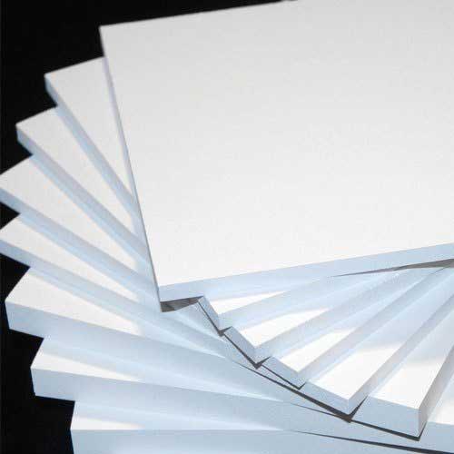 PTFE Teflon Films Sheets Rods Tubes Manufacturer Supplier