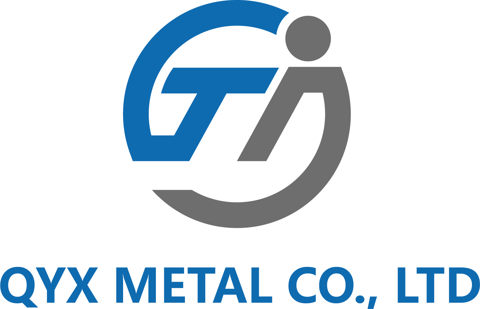 QI YUE XIN Metal Materials CO.,LTD