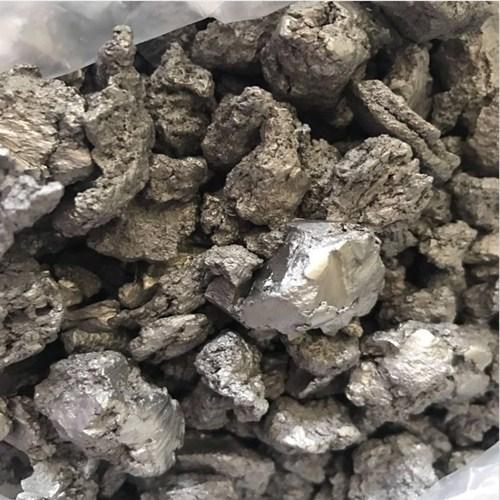 titanium properties,titanium aluminum alloy,titanium suppliers,6al