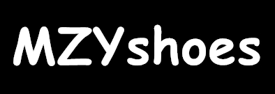 MZY Shoes Factory Website