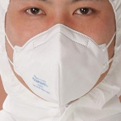 Breathing Mask Supplier China Respirator Wholesale Mask Manufacturers