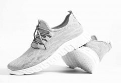 Flyingknit shoe supplier Wholesale women's mens' flyknit shoes men's flyingkints Sneaker footwear women's diamonds Sport shoes