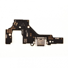 For Huawei P9 Plus Charging Port Board Replacement - Ori
