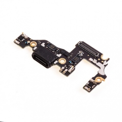 For Huawei P10 Charging Port Board Replacement - Ori