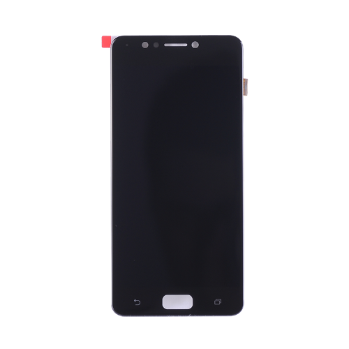 For Asus Zenfone 4 Max ZC520KL LCD Screen and Digitizer Assembly Replacement - Black - Ori