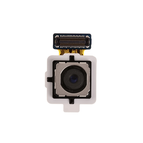 For Samsung Galaxy A7 2017 A720 Rear Facing Camera Replacement - Ori