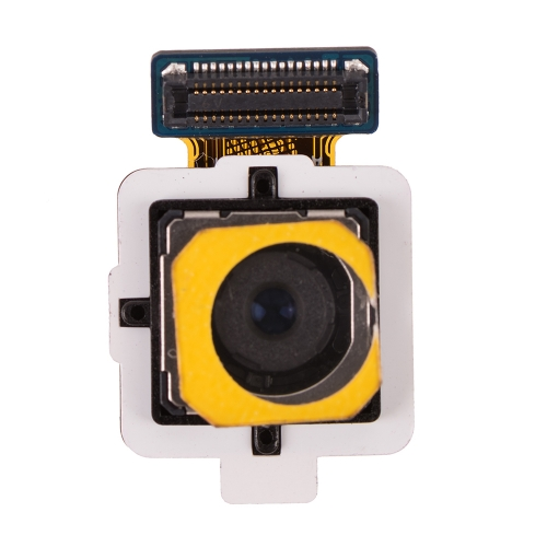 For Samsung Galaxy A5 2017 A520 Rear Facing Camera Replacement - Ori
