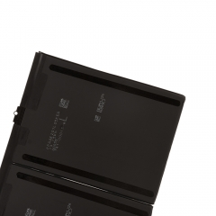 For Apple iPad 6 Battery Replacement - Ori