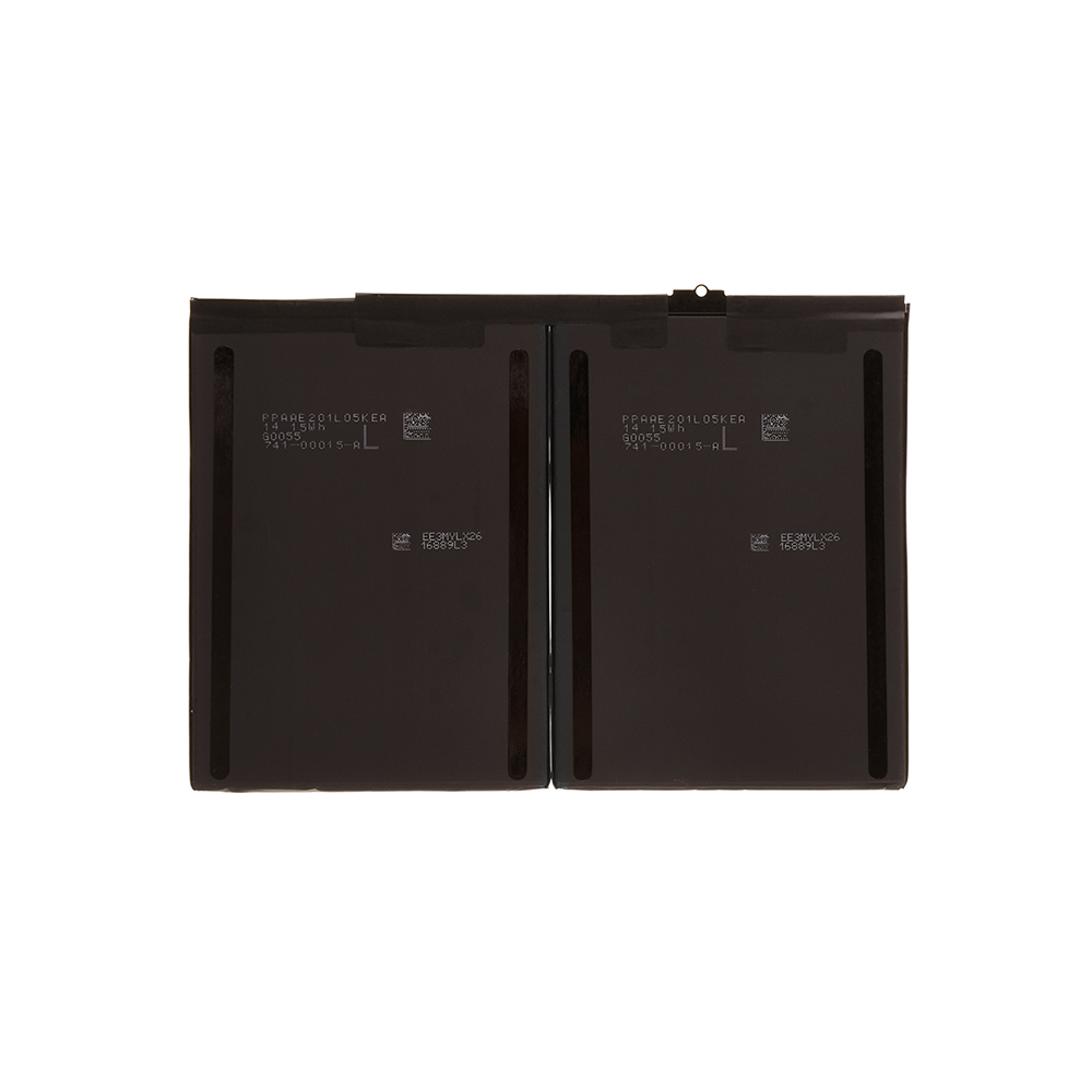 For Apple iPad 5 Battery Replacement - Ori