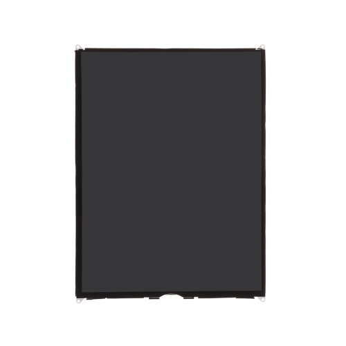 For Apple iPad 5 LCD Display Replacement - Ori