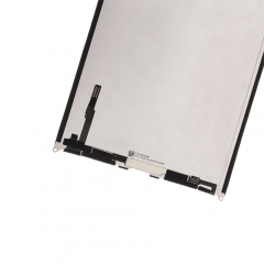 For Apple iPad Air LCD Display Replacement - Ori