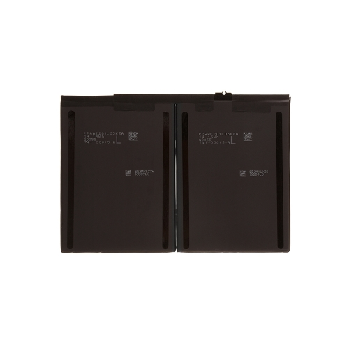 For Apple iPad Air Battery Replacement - Ori