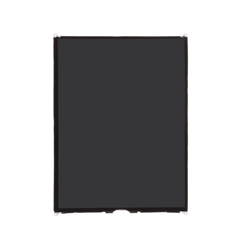 For Apple iPad 6 LCD Display Replacement - Ori