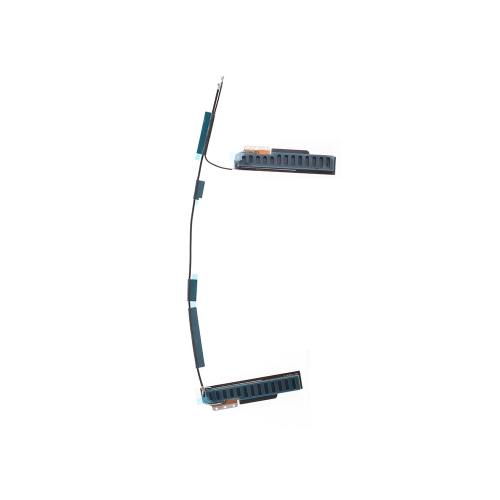 For Apple iPad Air 2 WIFI and GPS Antenna Flex Cable Replacement - Ori