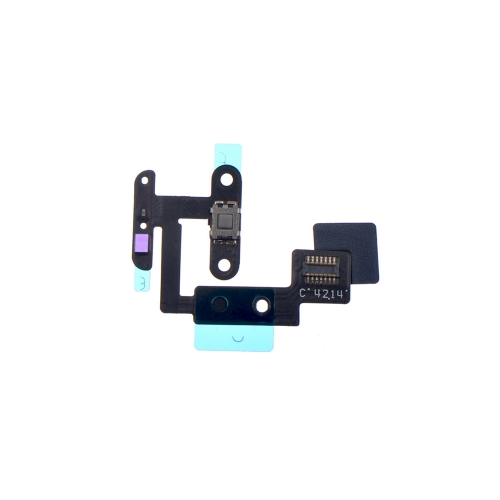 For Apple iPad Air 2 Power Switch Volume Flex Cable Replacement - Ori