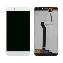 For Xiaomi Redmi Go LCD Screen Replacement-White-Ori
