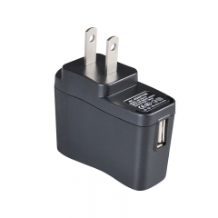 5V 750mA US Wall adapter
