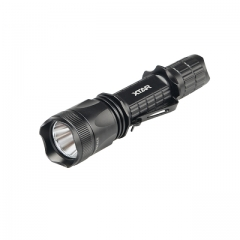XTAR TZ20 840 Lumens Tactical Flashlight