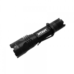 XTAR TZ28 1500lm Tactical Flashlight