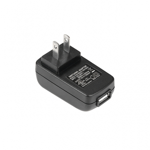 5V 1A Wall Adapter