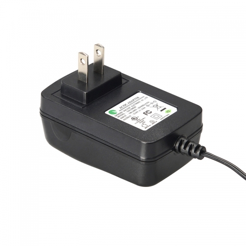 12V 2A Wall Adapter
